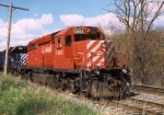 CP 5903