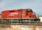 CP 6411