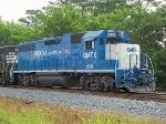 GMTX 2619