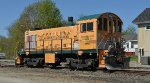 CCRR S4 104