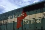 New England Southern