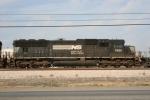NS 2501