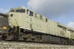 NS 7697 in primer