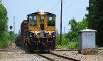 Savannah Transfer
