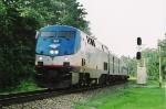 AMTK 164