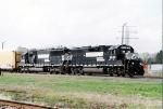 NS 5527