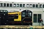 BMH 1860