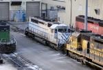 GCFX 3093
