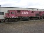 ex-GB&W C424