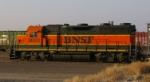 BNSF 2893