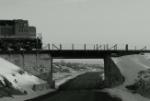 Sprague Highway Road Underpass