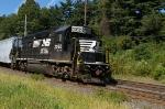 NS 3052