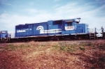 NS 3808