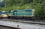 RBMN 2000