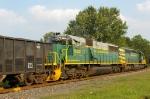 RBMN 5022