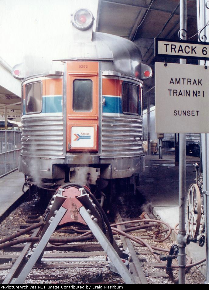 AMTK 9253
