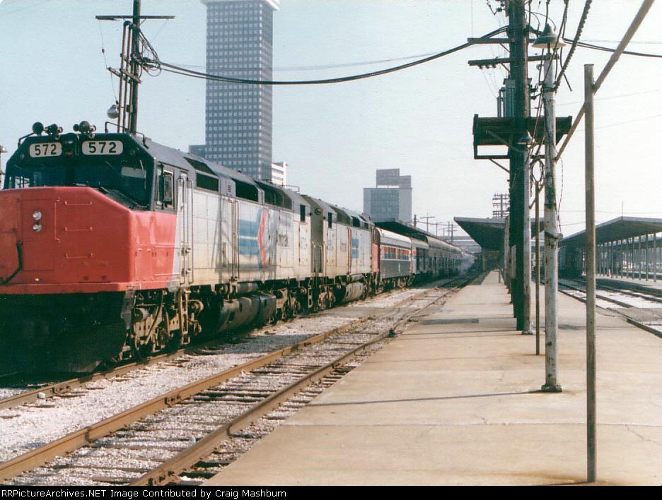 AMTK 572