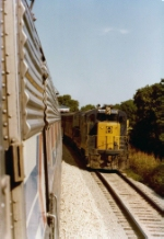 ATSF 2628