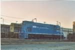 GMTX 401