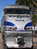 AMTK 462