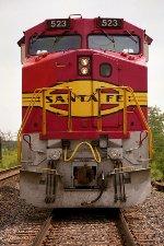 ATSF 523
