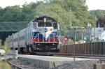 MNCW 4905