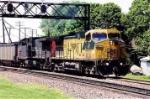 CNW 8831