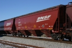 BNSF 485745