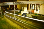 Pic from my Kingsport TN Layout