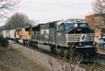 NS 118