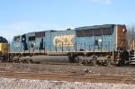 CSX 4759