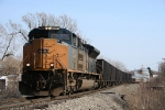 CSX B77808