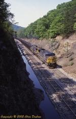 PEPCO coal