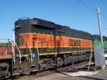 BNSF 337