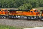 BNSF 7397 on CSX Q381-14