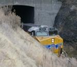 UP 5333 under US 730