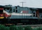 GECX 3007