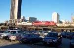 SOO's and the Richmond Skyline