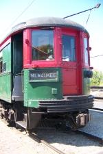 CNS&M #714