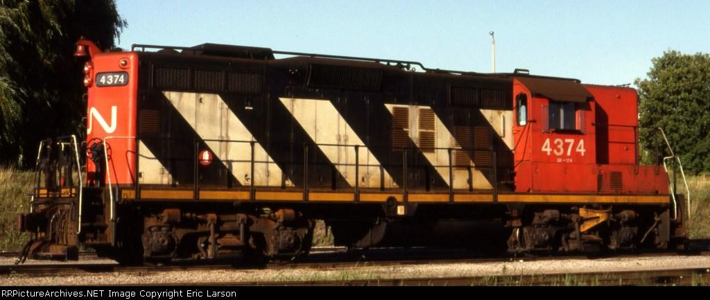 CN 4374