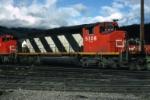 CN 5306