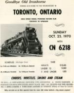 CN 6218