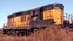 CNW 605
