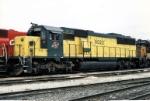 CNW 8022