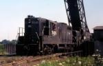 CR 7429