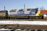 CSX 2102