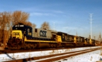 CSX 7010
