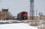 CP 9598