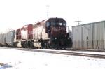 STLH 5651