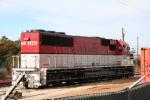 WAMX 5103